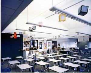 RDR Classroom int-Brady-1024