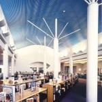RDR Library int-Brady-1024